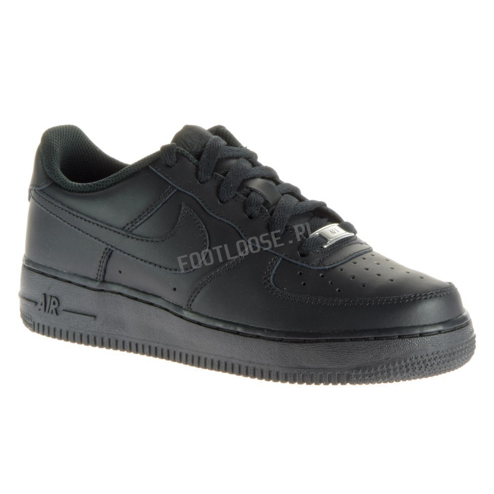 NIKE AIR FORCE 1 buty sportowe do chodzenia