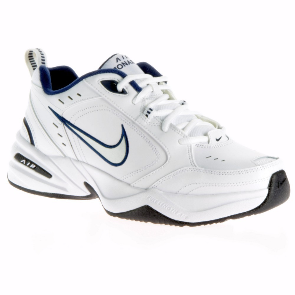 NIKE AIR MONARCH IV buty sportowe do treningu