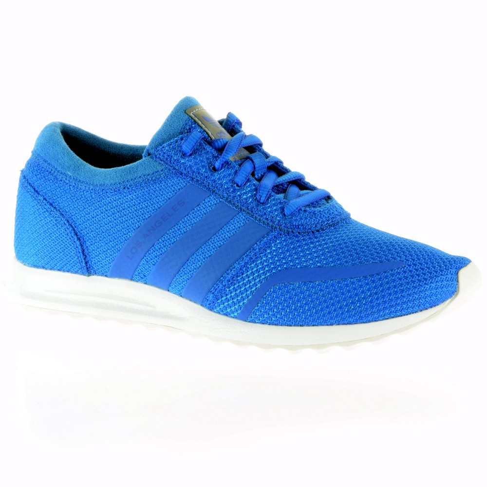 ADIDAS LOS ANGELES CONTINENTAL buty sportowe do chodzenia