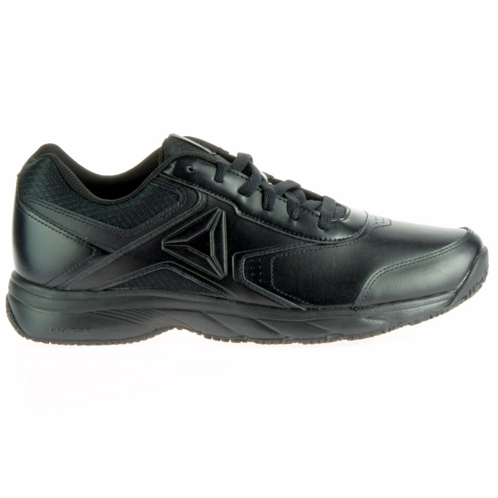 REEBOK WORK N CUSHION 3.0 buty sportowe do treningu