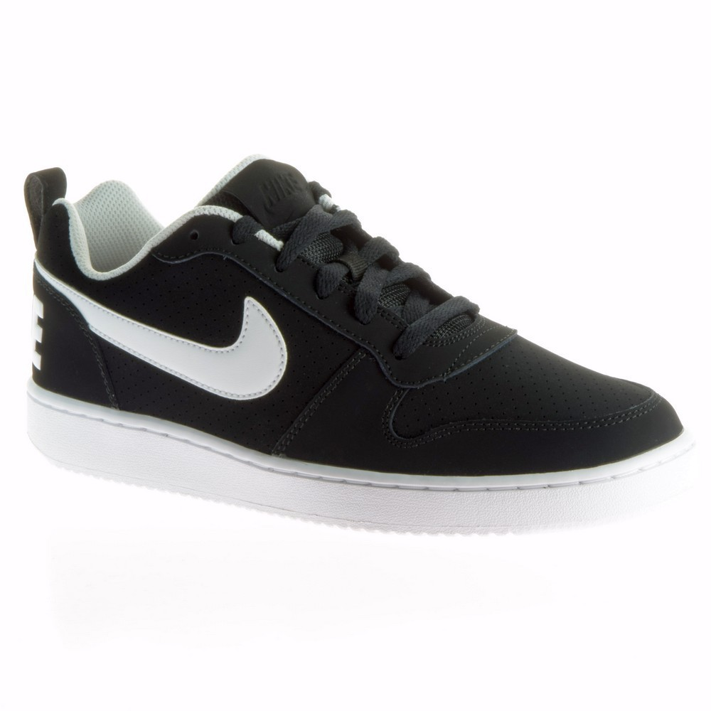 NIKE COURT BOROUGH LOW buty sportowe do chodzenia