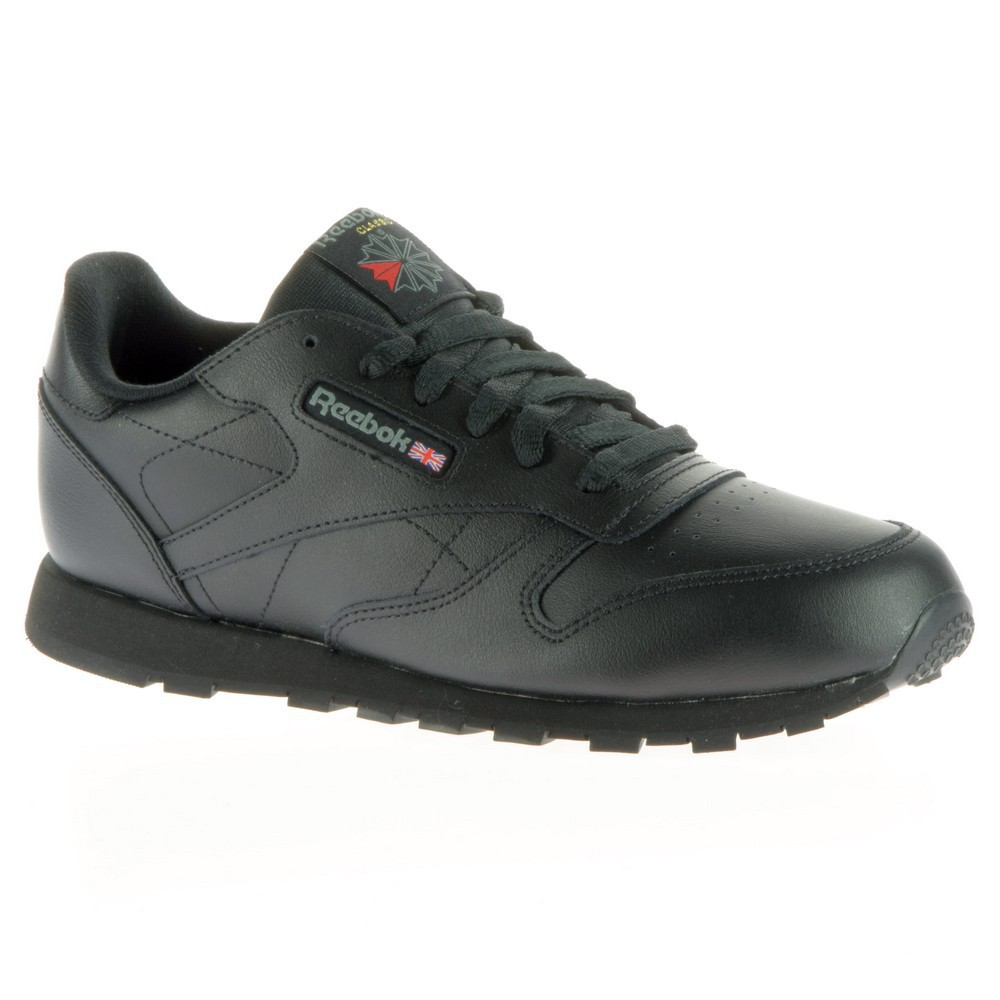 REEBOK CLASSIC LEATHER buty sportowe do chodzenia