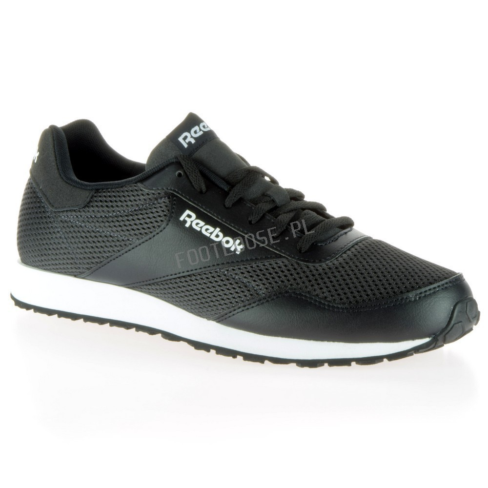 REEBOK ROYAL DIMENSION buty sportowe do chodzenia